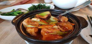 Foto 5 - Makanan di Imperial Kitchen & Dimsum oleh Meri @kamuskenyang