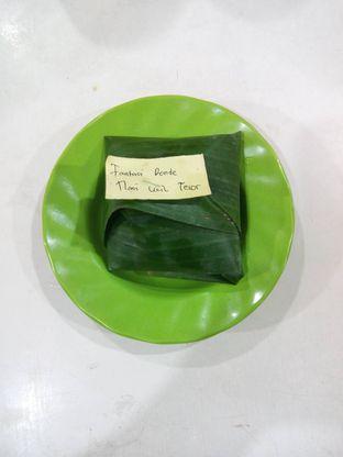 Foto 4 - Makanan di Fantasi Ronde oleh Lydia Fatmawati