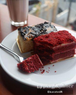 Foto 2 - Makanan di Ruma Eatery oleh Eka M. Lestari