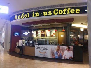 Foto 5 - Eksterior di Angel In Us Coffee oleh Yuli || IG: @franzeskayuli