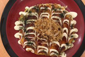 Foto Hikaru Japanese Restaurant