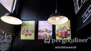 Foto 10 - Interior di Coffee Kulture oleh Mich Love Eat