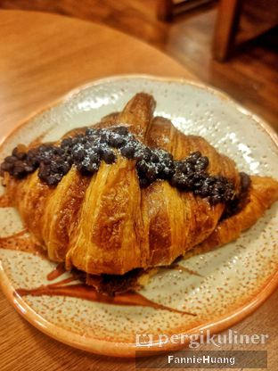 Foto 1 - Makanan di Midori Coffee oleh Fannie Huang  @fannie599
