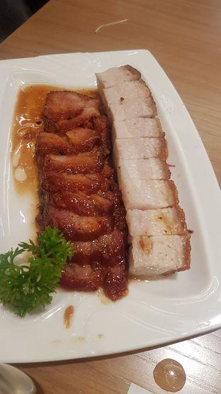 Foto 2 - Makanan di Kam's Roast oleh Lid wen