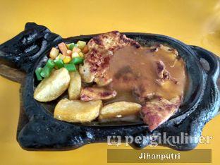 Foto 2 - Makanan di Waroeng Steak & Shake oleh Jihan Rahayu Putri
