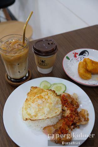Foto 4 - Makanan di Caffo oleh Darsehsri Handayani