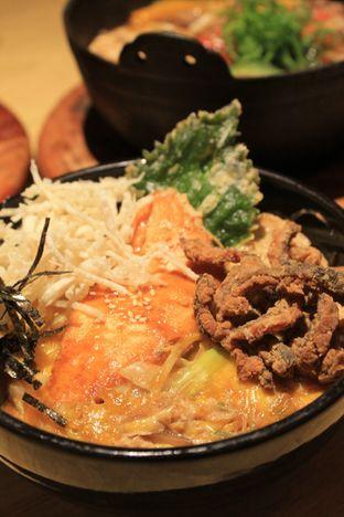 Foto 29 - Makanan di Sushi Groove oleh Prido ZH