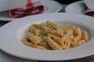 Foto 30 - Makanan di Osteria Gia oleh Prido ZH