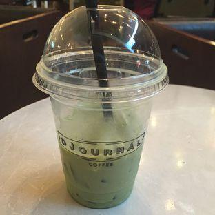 Foto review Djournal Coffee oleh Yolla Fauzia Nuraini 3