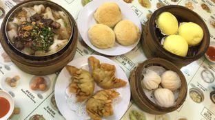 Foto - Makanan di Wing Heng oleh Ria