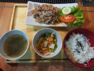 Foto 3 - Makanan di Neo Tepan oleh Tia Oktavia