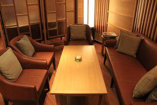Foto review B1 Bar - Hotel Ayana Midplaza Jakarta oleh Prido ZH 12
