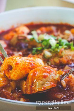 Foto review Seblak Jeletet Murni oleh @foodjournal.id  6