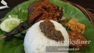 Foto 1 - Makanan di Bebek Malio oleh Annisa Nurul Dewantari