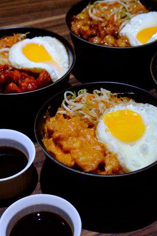 Foto 6 - Makanan di Biggy's oleh Wawa | IG : @foodwaw