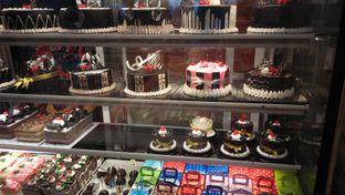 Foto 1 - Interior di Loti Loti Bakery oleh Review Dika & Opik (@go2dika)