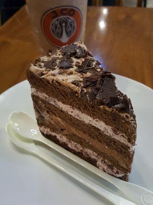 Foto 3 - Makanan di J.CO Donuts & Coffee oleh Stallone Tjia (Instagram: @Stallonation)