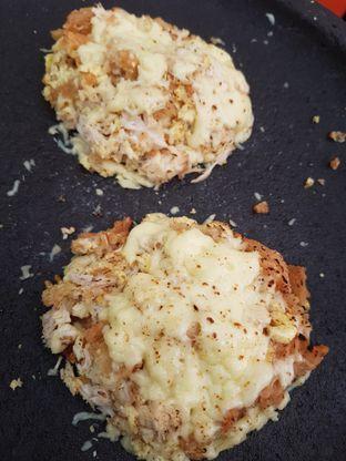 Foto 3 - Makanan di Ayam Keprabon Express oleh Olivia @foodsid