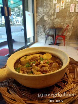 Foto 5 - Makanan di Ong's Kitchen oleh Genina @geeatdiary