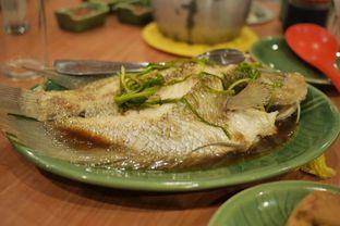 Foto 4 - Makanan di Ikan Bakar Cianjur oleh Maria Irene