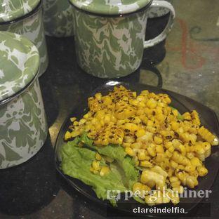 Foto 2 - Makanan di CIRCULA Beer & Skewer oleh claredelfia