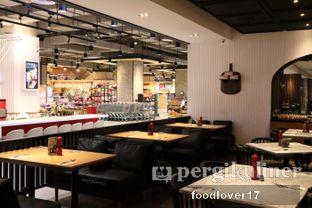 Foto 7 - Interior di Pizza Marzano oleh Sillyoldbear.id