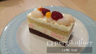 Foto review Bakerzin oleh Selfi Tan 1