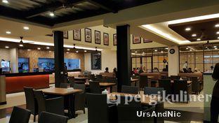 Foto 5 - Interior di Soerabi Bandung Enhaii oleh UrsAndNic