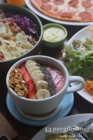 Foto 5 - Makanan di Glosis oleh Selfi Tan