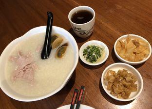 Foto 1 - Makanan di May Star oleh @yoliechan_lie