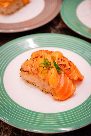 Foto 9 - Makanan di Sushi Go! oleh Indra Mulia