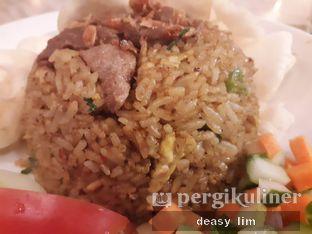 Foto 1 - Makanan di Warung Leko oleh Deasy Lim