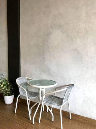 Foto review Stadela Coffee oleh Prido ZH 3