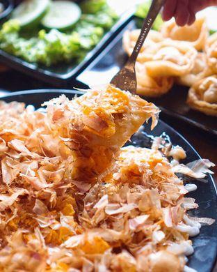 Foto 9 - Makanan di Anzen Japanese Hangout oleh @kulineran_aja