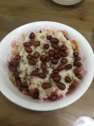 Foto 1 - Makanan di Ta' Pe Rasa oleh San Der