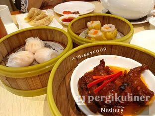 Foto - Makanan di Imperial Kitchen & Dimsum oleh Nadia Sumana Putri