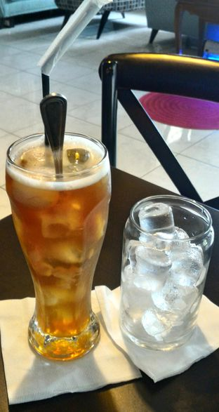 Foto 6 - Makanan di Escape Coffee oleh Ika Nurhayati