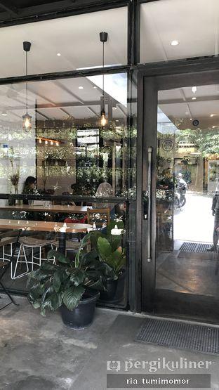 Foto 3 - Interior di Popolo Coffee oleh Ria Tumimomor IG: @riamrt