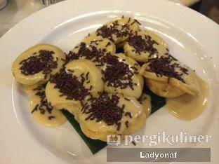 Foto 5 - Makanan di Koffie Warung Tinggi oleh Ladyonaf @placetogoandeat