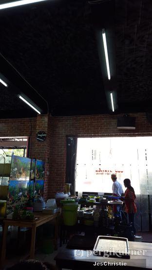 Foto 8 - Interior di Seafood Station oleh JC Wen