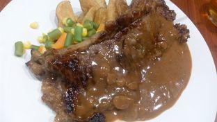 Foto - Makanan di Joni Steak oleh Review Dika & Opik (@go2dika)