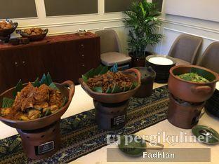 Foto 5 - Makanan di Roemah Kuliner oleh Muhammad Fadhlan (@jktfoodseeker)