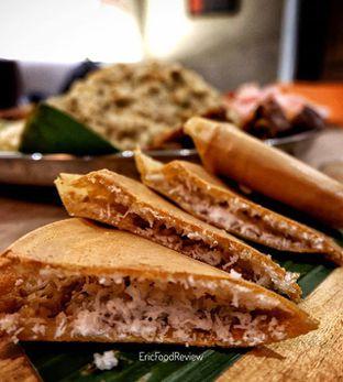 Foto - Makanan(sanitize(image.caption)) di Marco Padang Grill oleh Eric  @ericfoodreview