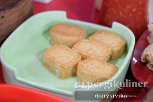 Foto 2 - Makanan di Dim Sum & Suki XL oleh diarysivika