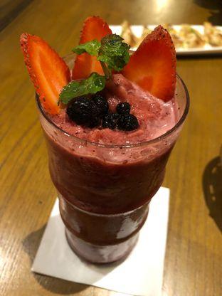 Foto 8 - Makanan di Tokyo Belly oleh Mitha Komala