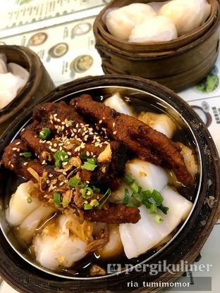Foto 3 - Makanan di Wing Heng oleh riamrt