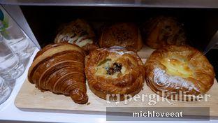 Foto 26 - Makanan di Cafe Kumo oleh Mich Love Eat