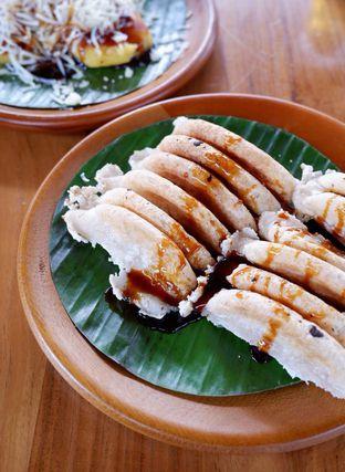 Foto 9 - Makanan di Bumi Sampireun oleh yudistira ishak abrar