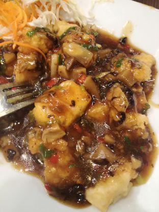 Foto 4 - Makanan di Ta Wan oleh Lili Alexandra