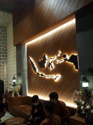 Foto review Kopi Se-Indonesia oleh Stallone Tjia (@Stallonation) 23